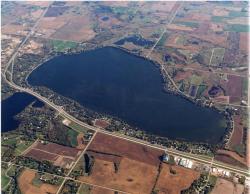 Eagle Lake, Willmar, MN